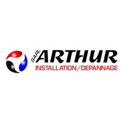 Arthur Plomberie à Caen